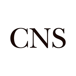 Logo CNS